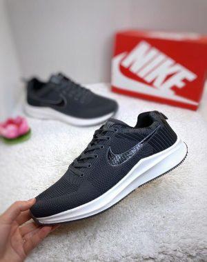 Кроссовки Nike Zoom летние большие