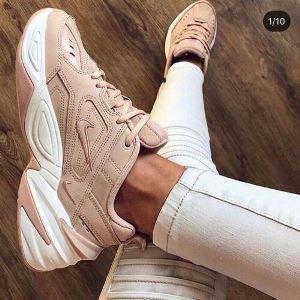 кроссовки для женщин