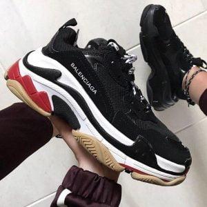 Кроссовки Nike Zoom светло-серые