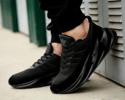 кроссовки для мужчин