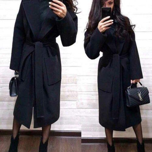 Пальто женское недорого