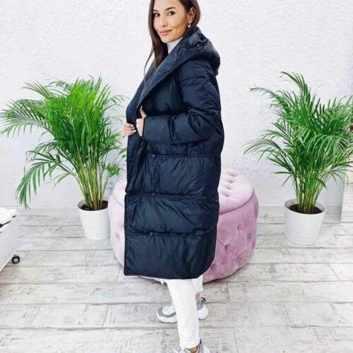 Женская зимняя куртка трансформер разные цвета