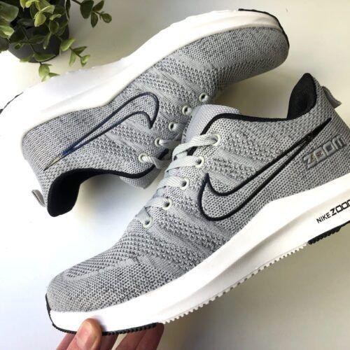 Мужские летние кроссовки Nike Zoom в СПб