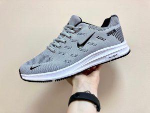 Кроссовки Nike Zoom летние разные цвета