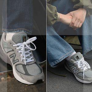кроссовки мужские