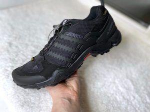 Кроссовки Adidas Terrex большие размеры
