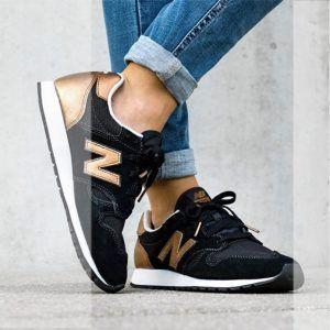 New Balance 574 женские