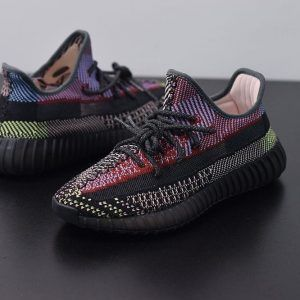 Кроссовки Adidas Yeezy Boost 350 V2 Yechiel
